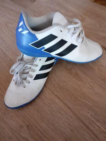 Buty Adidas Messi 35