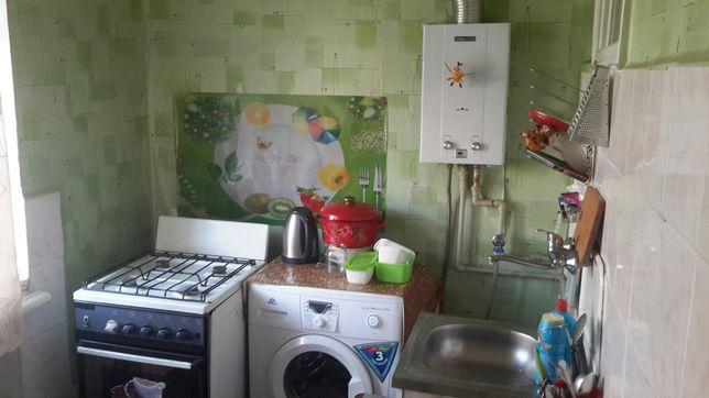 Продается 3х ком квартира. Центр. Ул Васильевская.