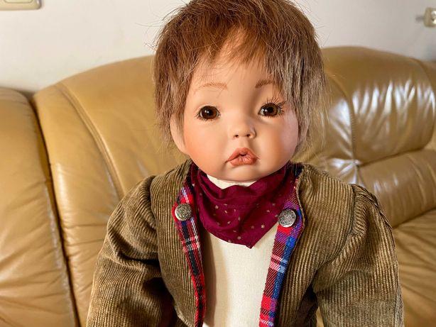 Кукла Aaron Dianna Effner