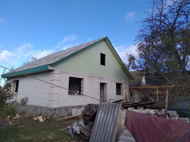 Будівельно- ремонтні роботи будь якої складності