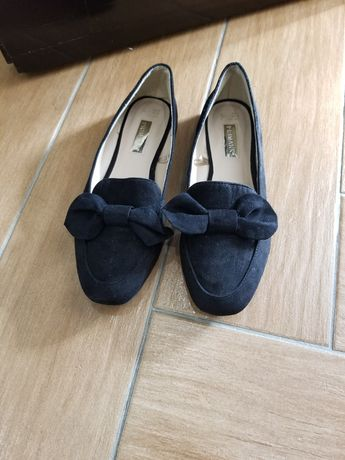 Балетки туфли primark