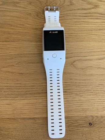 Polar M600 zegarek sportowy