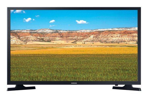 Телевизор SAMSUNG 32T4500 (UE32T4500AUXUA)Официальная гарантия