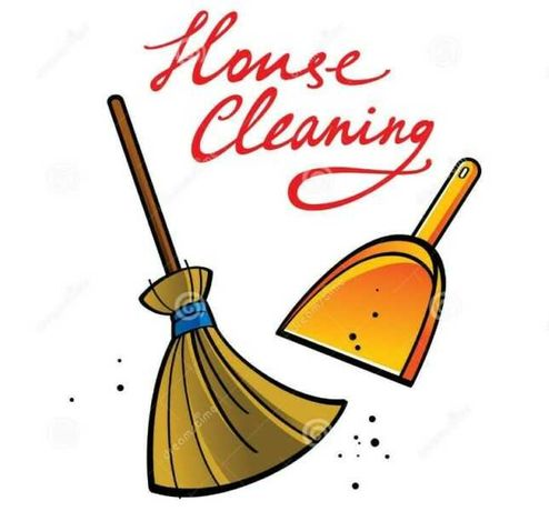 Profesjonalne Pogotowie Sprzątające 24h-Toruń