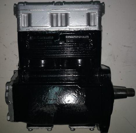 Продам компрессор Magneti Marelli ACX-92,93 на IVECO