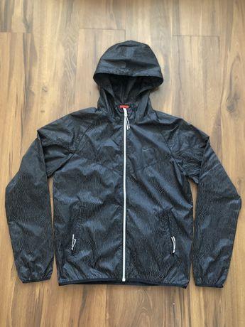 Nike Windrunner Ветровка Куртка