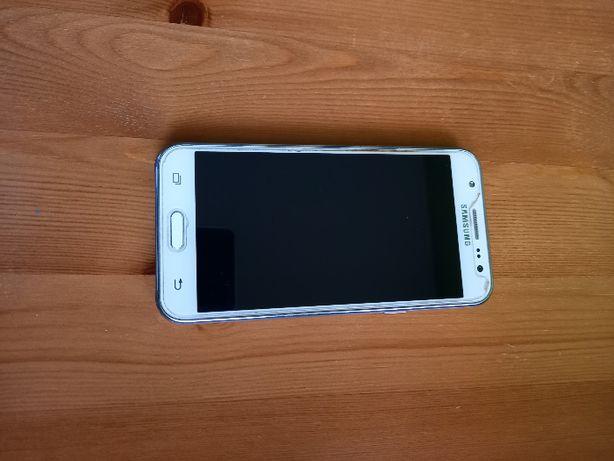 Samsung Galaxy J5 8GB