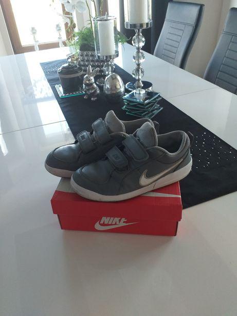 Sprzedam buty Nike 35