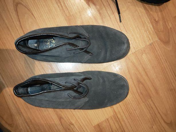 Oddam buty rozmiar 35.5