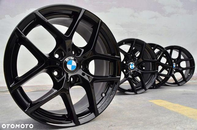 Felgi 7,5x17 BMW 5x120 e36 e46 e90 f30 f20 x3 f10