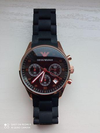 Zegarek damski Armani AR5906