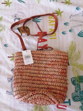 Carteira /mochilas