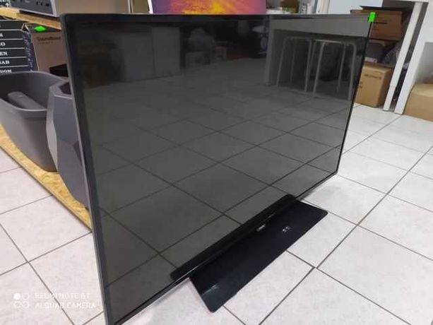 Telewizor LED Philips 49PFS5301/12