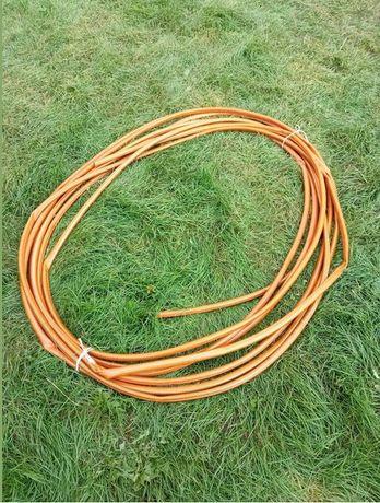 Wąż ogrodowy 3/4 cala