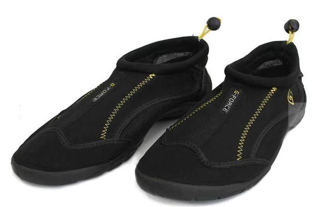 Sapatos aquáticos GUL