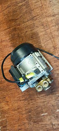 Pompa KN 37 (kn 35-3) 230v do chłodnicy spawarki.