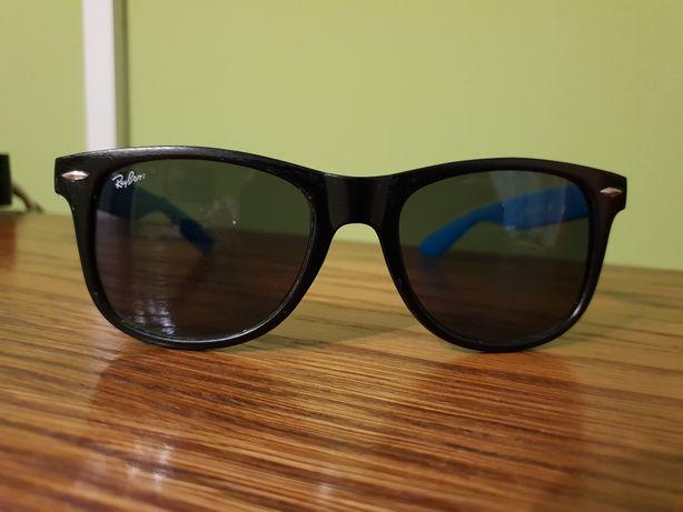 Okulary przeciwsłoneczne Rey Beri