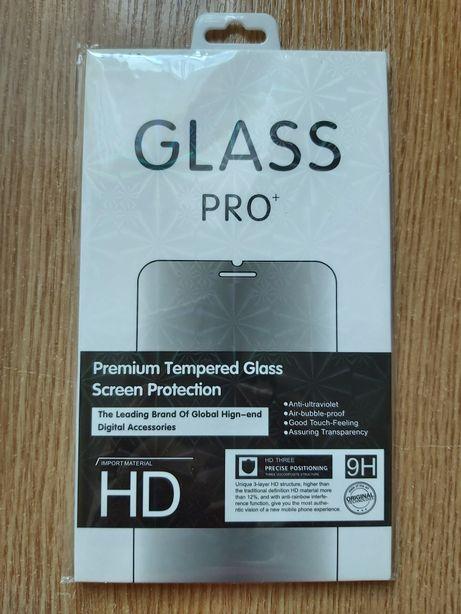 Szkło hartowane do Samsung Galaxy A70