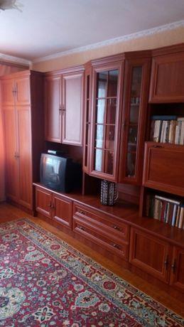 Оренда 1-ної квартири у Брюховичах!