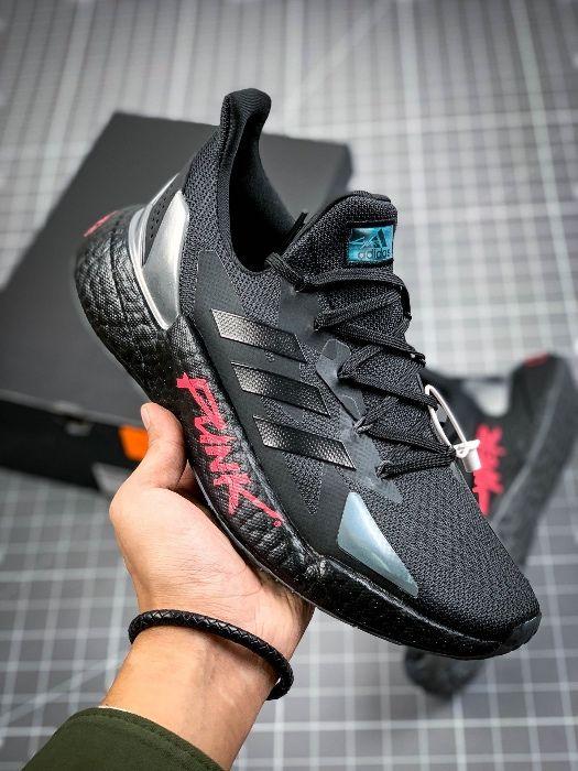 Obuwie Adidas Cyberpunk 2077 r 40/41/42/43/44/45 Warszawa - image 1