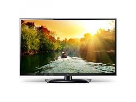 "TV LED 37"" LG 37LM611S ; DVB-T ; Full HD 1920x1080 ; 3D ; HDMI ; Pilot"