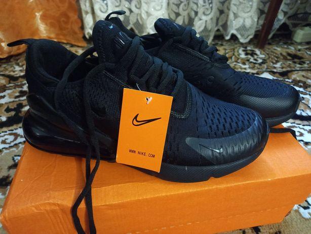 Nike 270C ,кроссовки
