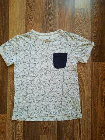 Стильная футболка,тениска на мальчика