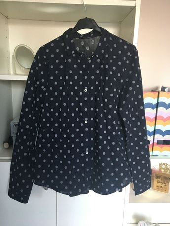 Elegancka koszula damska marki Marc'o Polo używana