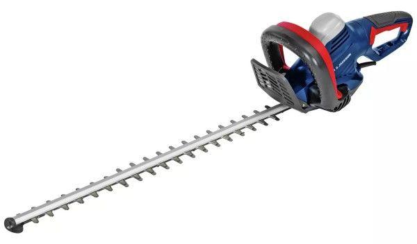 Nożyce do żywopłotu Spear & Jackson 66 cm 600W