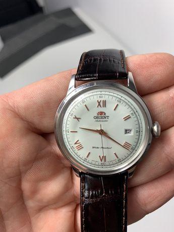 Orient Bambino v2 FAC00008W0 nowy okazja automat zegarek