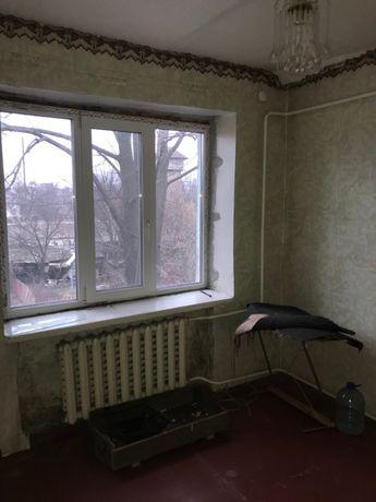 Продам 3-х комнатную квартиру пгт.Вишневое