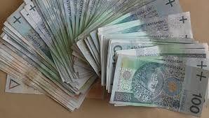 Pożyczka do 12 tys bez bik