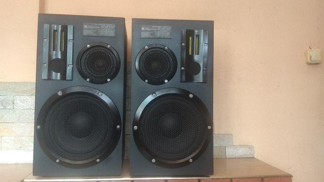 Продам акустическую систему,, Амфитон 150АС-007,,