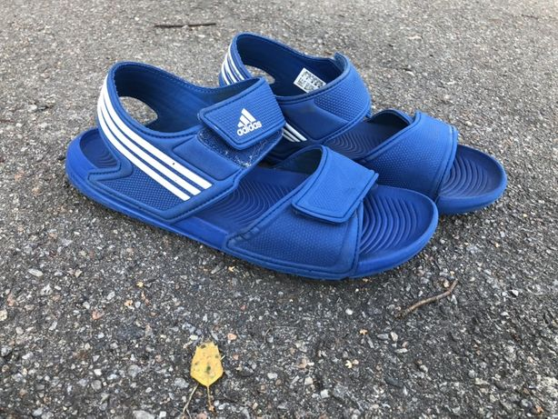 Сандали adidas оригинал 39 р