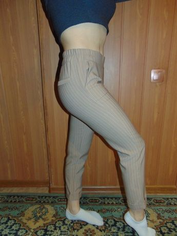 Штаны, брюки 42 р