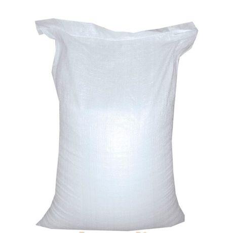 Мешки полипропиленовые, мешки б/у, мешки для мусора от 2 грн