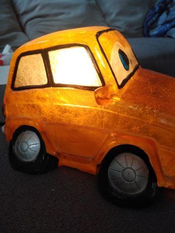 Lampka nocna Fiat126p