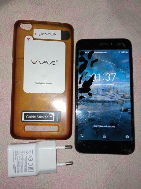 Продам Xiaomi Redmi Go 1/8
