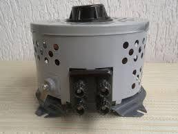 автотрансформатор АОСН-2-220-82, аналог ЛАТР-2М