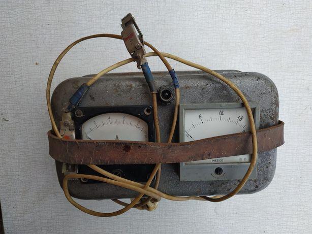 Зарядное устройство, зарядка автомобильная