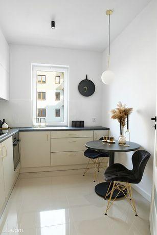 Mieszkanie 53,43 m2, 3 pokojowe w bloku z 2020 I p