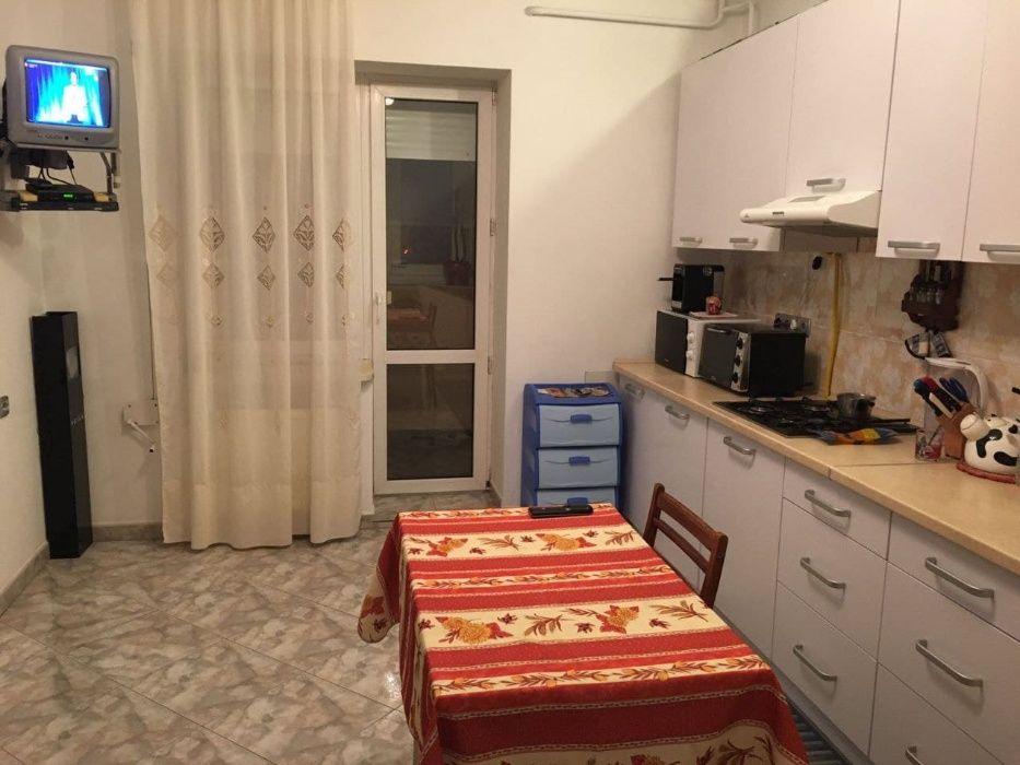 Оренда 2 кімнатна квартира вул. Вернадського (Сихів) Львов - изображение 1