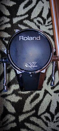 Bumbo kickpad Roland TD50KV