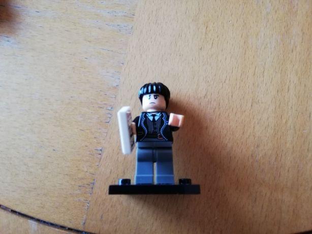 LEGO Minifigure Harry Potter Fantastic Beasts - numer 21