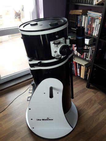 "Teleskop Sky Watcher 12"" Flex Tube"
