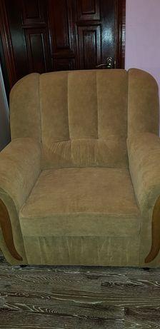 Кресло продам Б/У