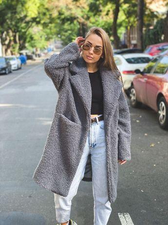 Женская шуба, купить женскую шубу, купить женское пальто.
