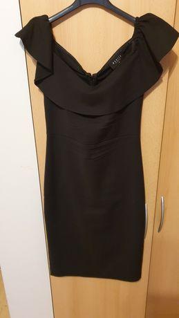 Sukienka Mohito rozm. 34
