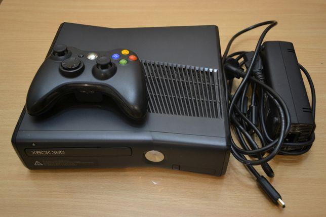 Продам XBOX 360 S 250 GB