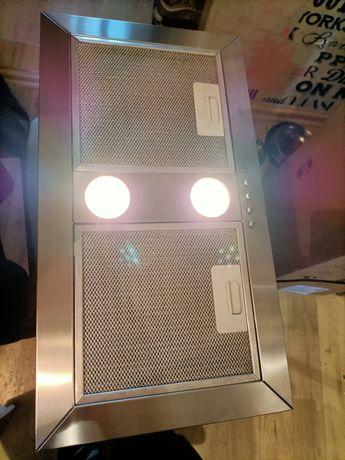 Okap/pochłaniacz kuchenny Gorenje DKI 550 M